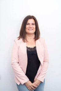 Ana Alcarria asesoria fiscal torrent