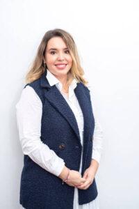 Cristina herraiz asesoria laboral torrent