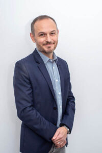 Fernando pico Asesoria fiscal laboral torrent Miguel Angel Amador