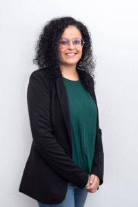 Laura cabello asesoria contabilidad torrent